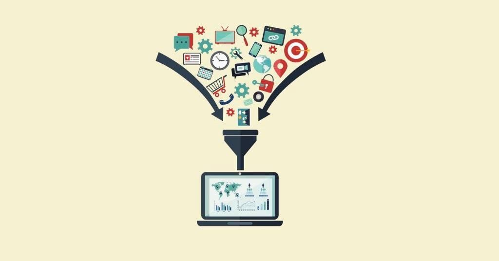 cómo analizar indicadores