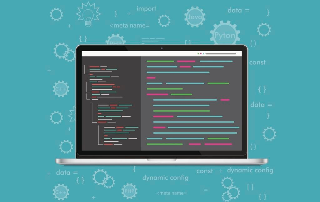 Código abierto: conceptos y aplicaciones