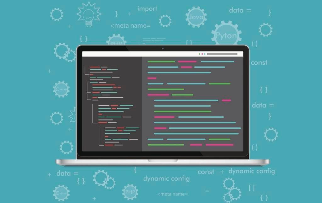 Por qué es importante para el equipo de Datos Argentina promover el código abierto