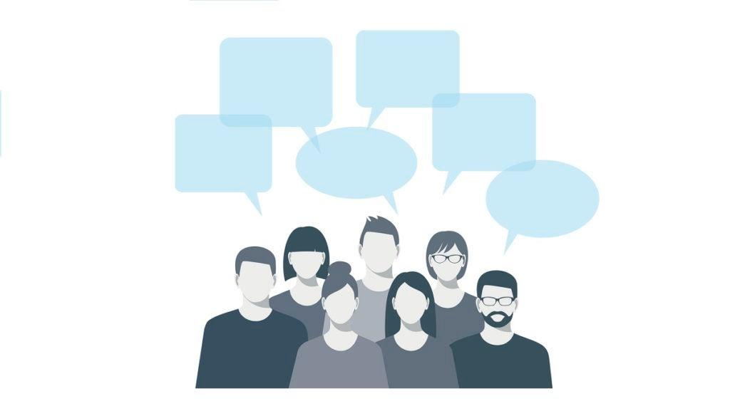Lenguaje ciudadano: una apuesta para asegurar el acceso a la información