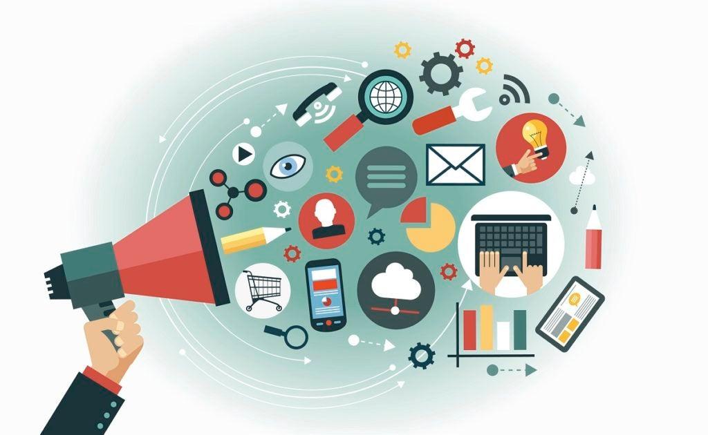 3 herramientas abiertas y gratuitas para integrar la tecnología en organizaciones de sociedad civil