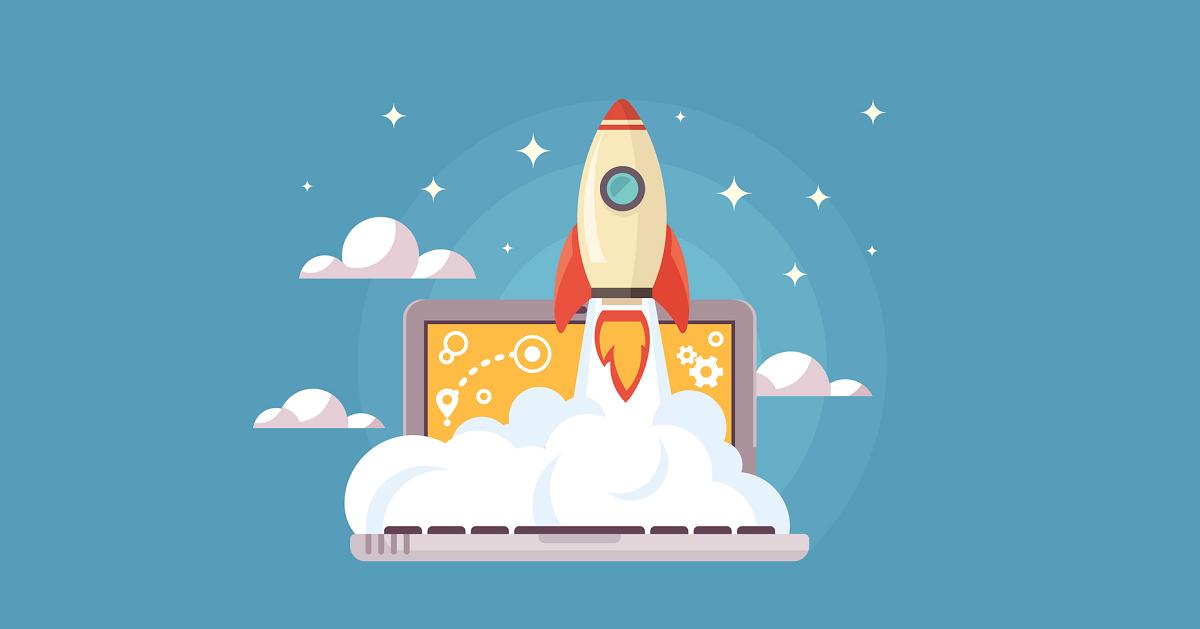 herramientas digitales código abierto