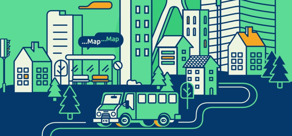 mapmap-banner