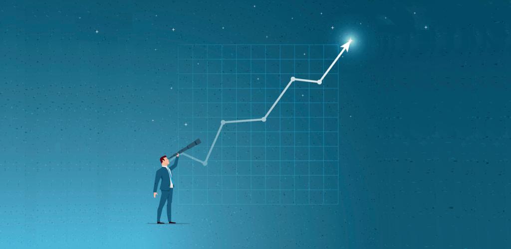 ¿Cómo elevar tus datos abiertos a cinco estrellas?
