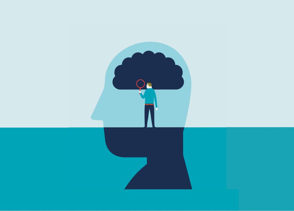 Economía del comportamiento: aprende sobre sus conceptos básicos y aplicaciones