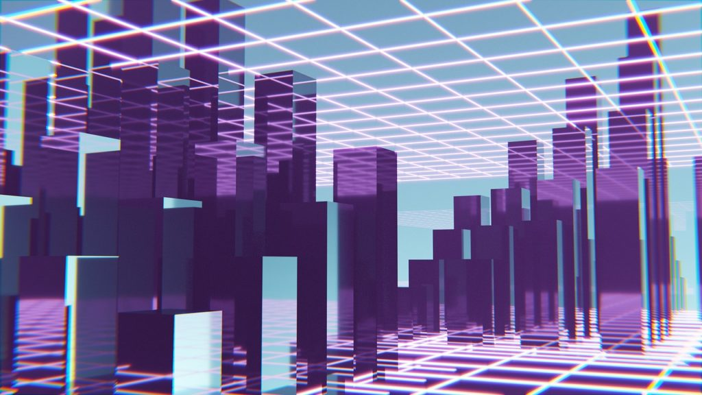 La inteligencia artificial al servicio de las políticas públicas urbanas