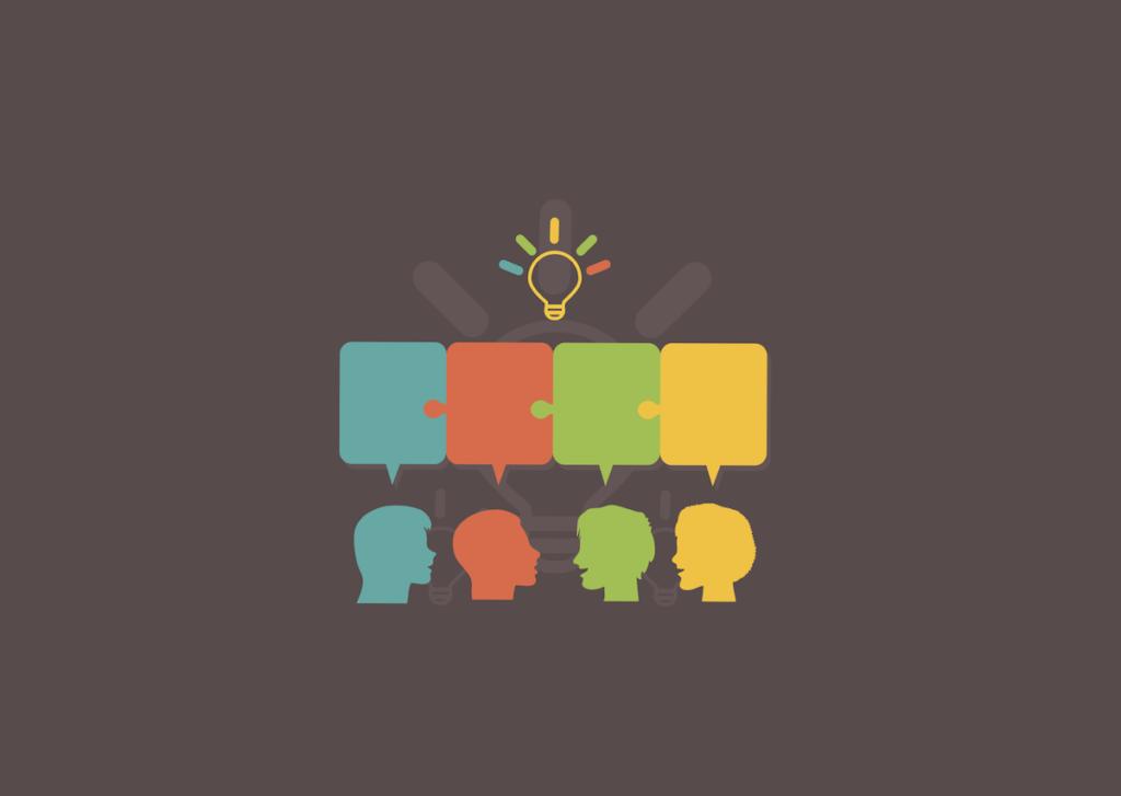 3 aspectos claves para lograr consultas públicas significativas y de calidad