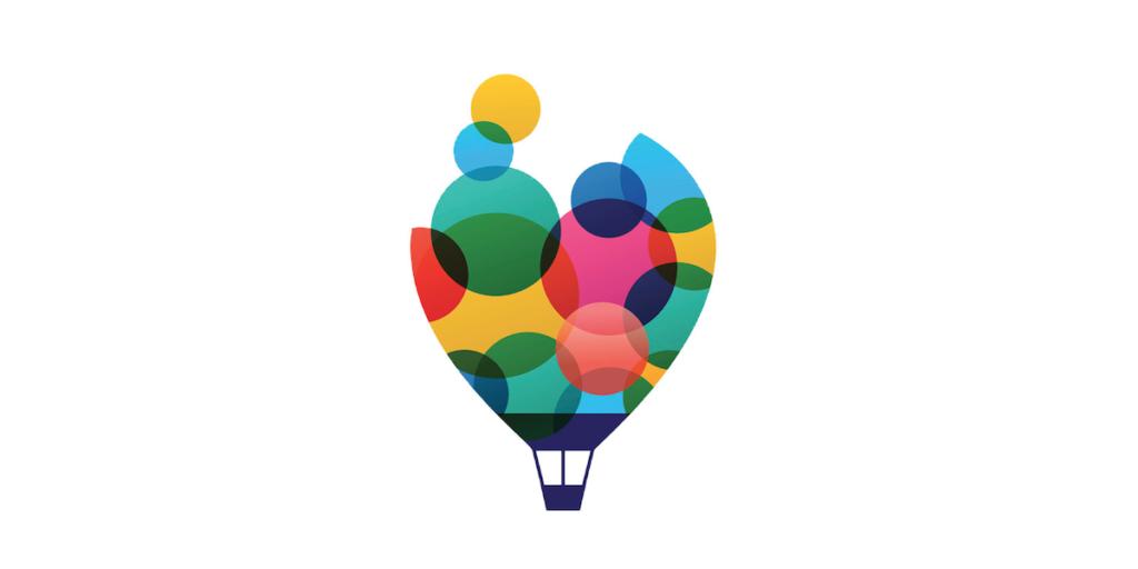 ¿Cómo resolver un reto de negocio a través de la innovación abierta?