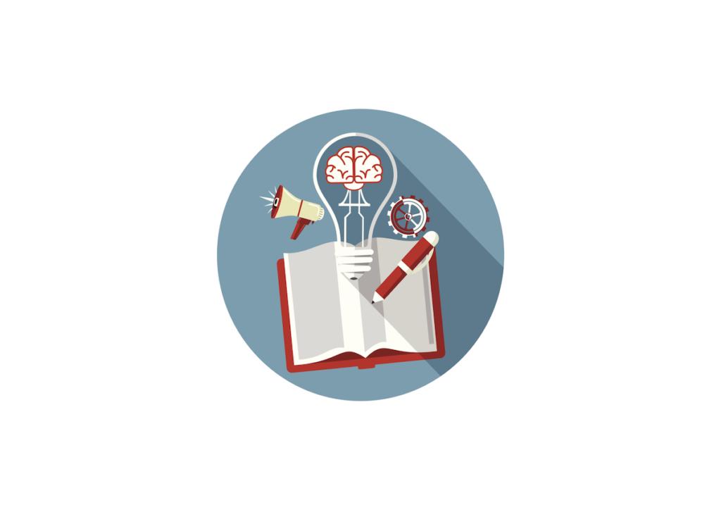 """Qué aprendimos del """"¿Y tú qué harías?"""": obteniendo lecciones aprendidas de manera colaborativa"""