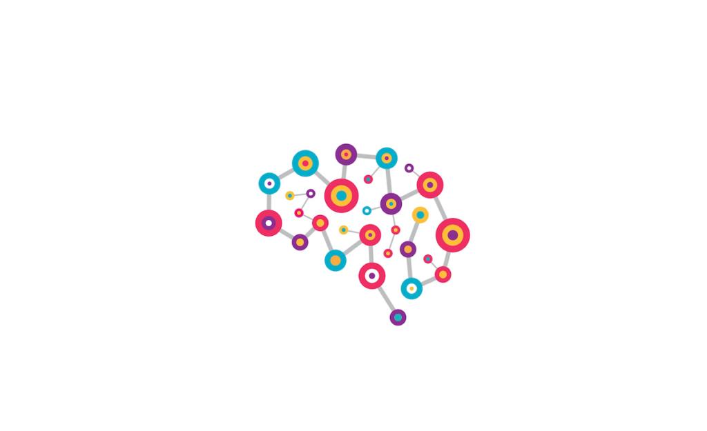 ¿Quieres automatizar un servicio social con inteligencia artificial? 4 consideraciones clave
