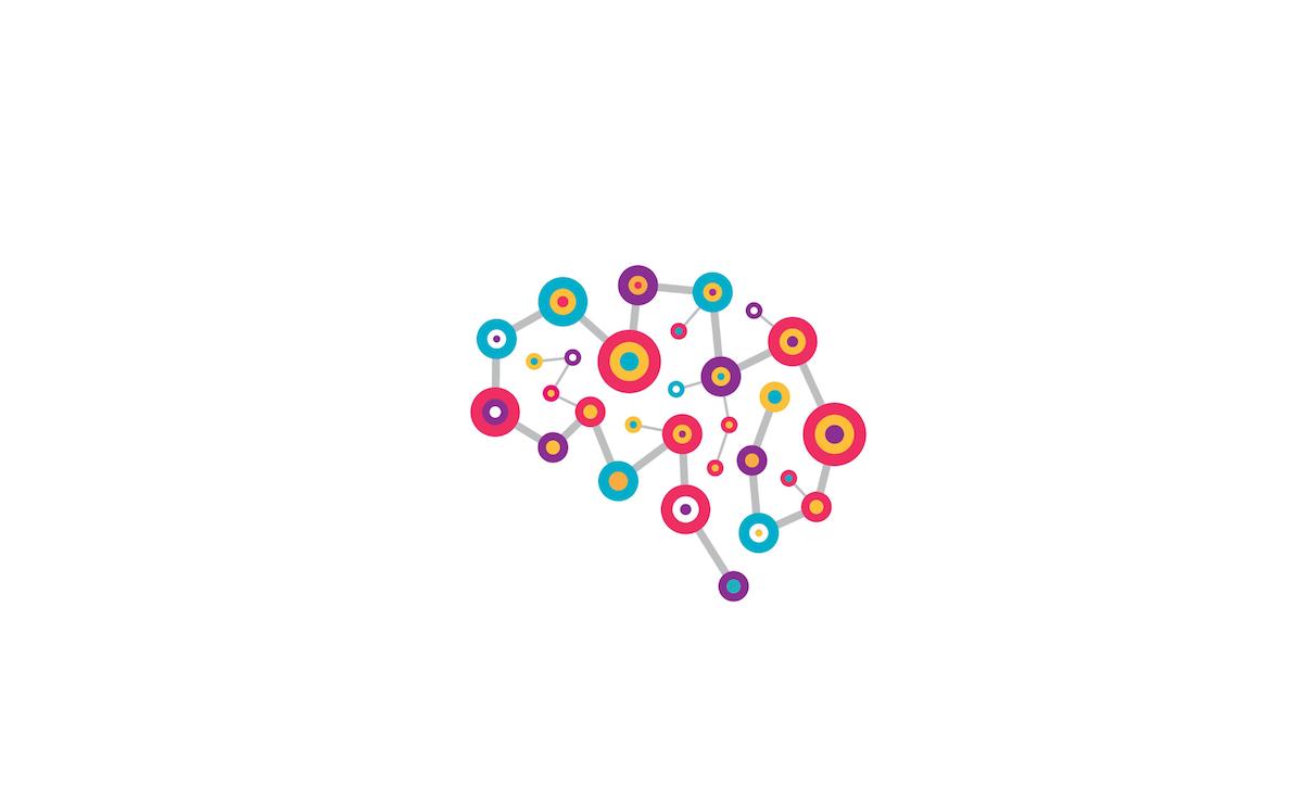 servicio social con inteligencia artificial