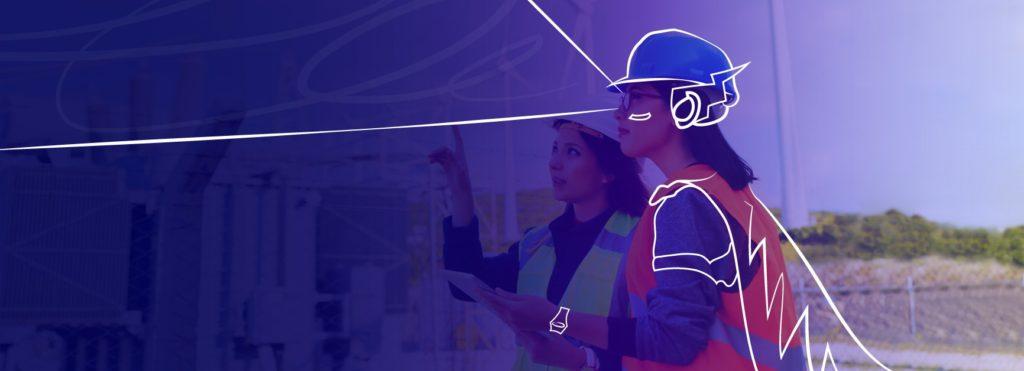 """Se Buscan """"Superhéroes del Desarrollo"""" para destacar el aprendizaje colaborativo en la gestión de proyectos"""