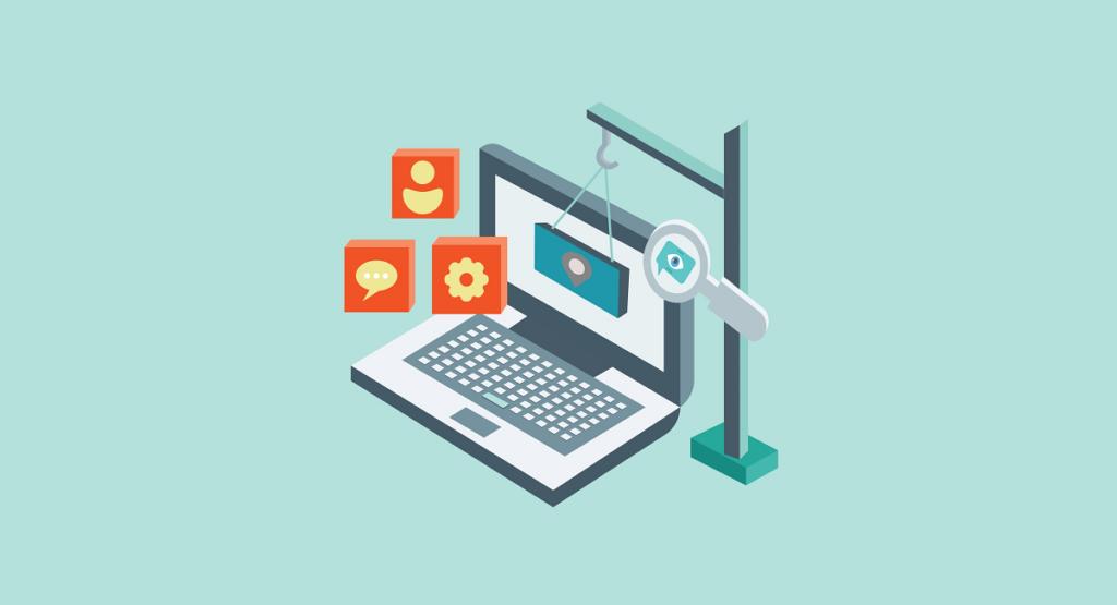 ¿Codeando contra el reloj? Reutiliza nuestro kit de recursos para hackatones