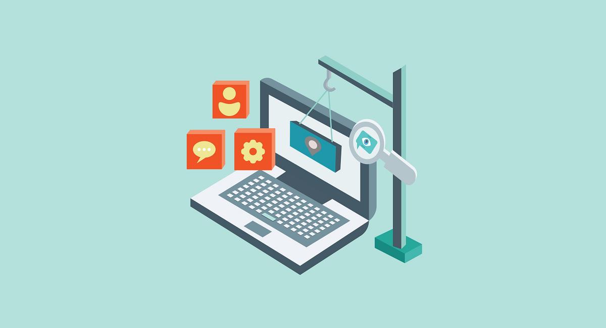 hackamericas-hackathon-toolkit