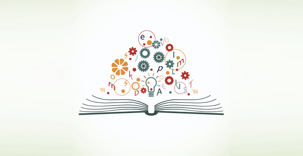 Meet SmartReader, our open-source text analytics tool