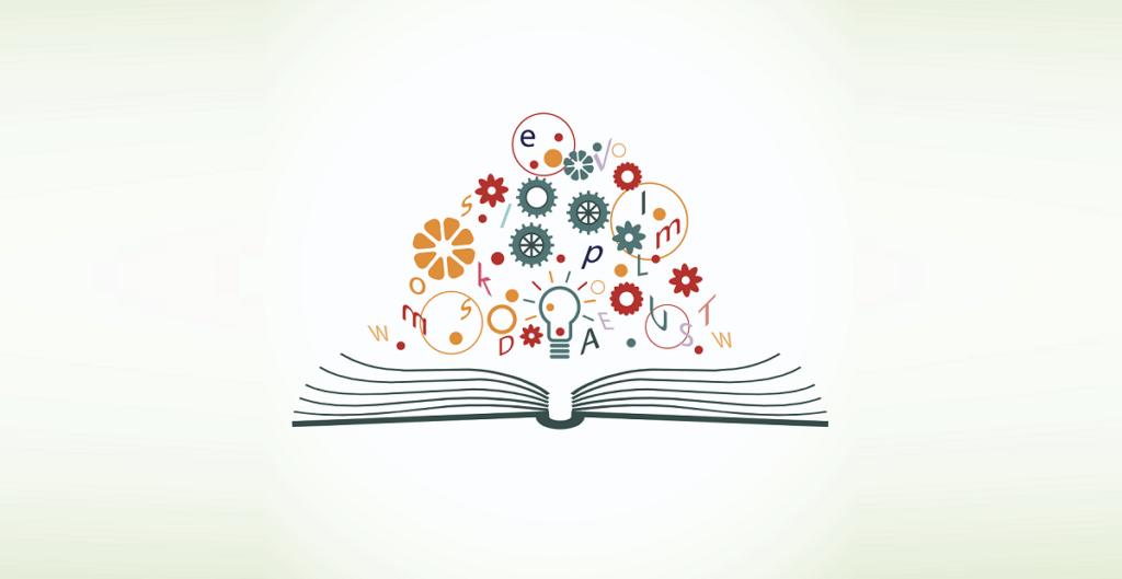 Conoce SmartReader, nuestra herramienta de análisis de texto