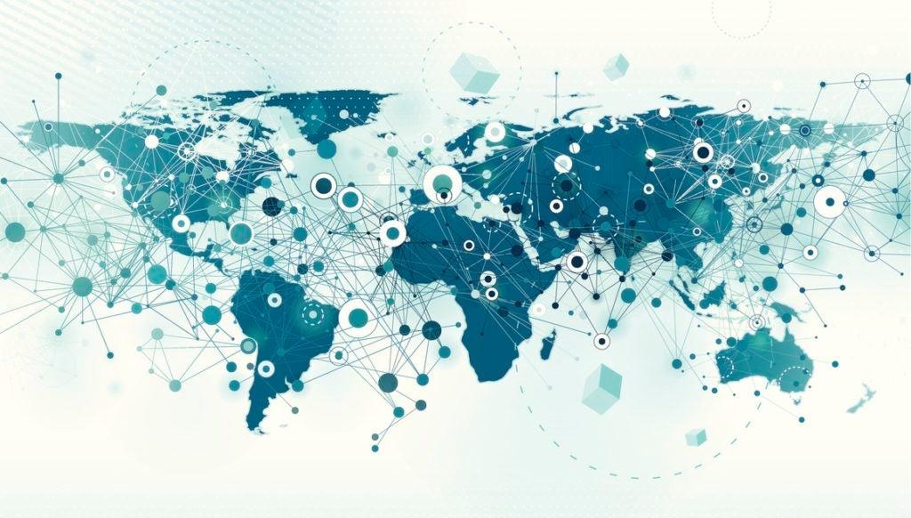 Cómo las organizaciones de desarrollo pueden mejorar sus datos abiertos para la transparencia