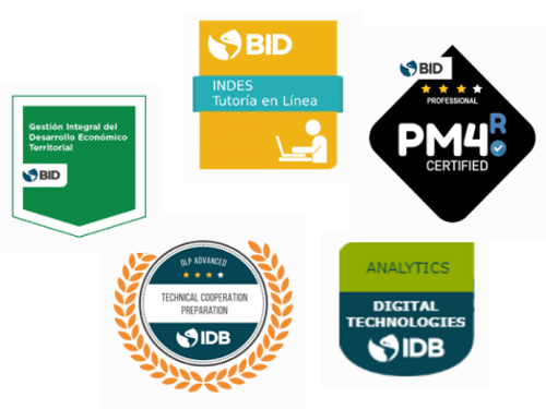 bid-digital-badges