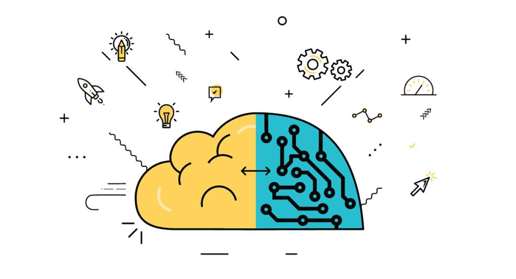 Inteligencia artificial: conceptos básicos y aplicaciones en el desarrollo