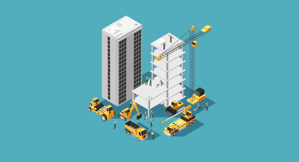 Meet BA Obras: an open platform for monitoring public works