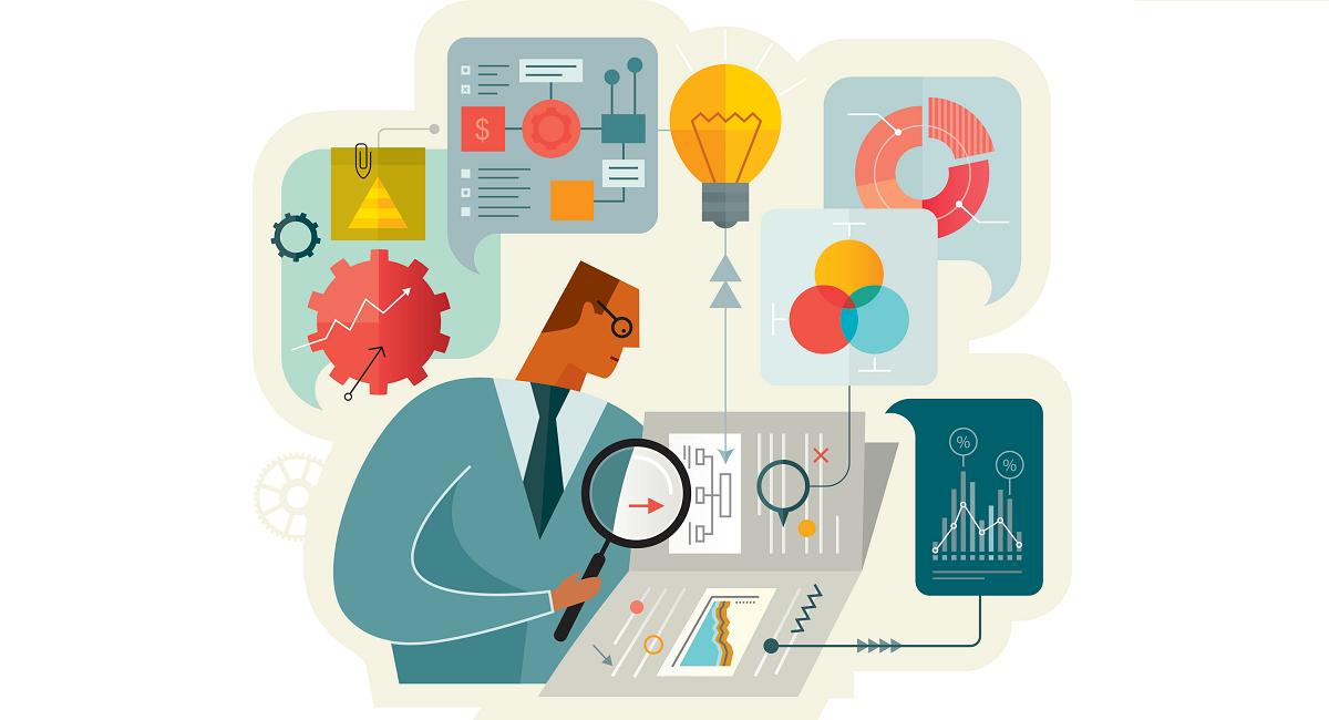 data-trust-acceso-datos