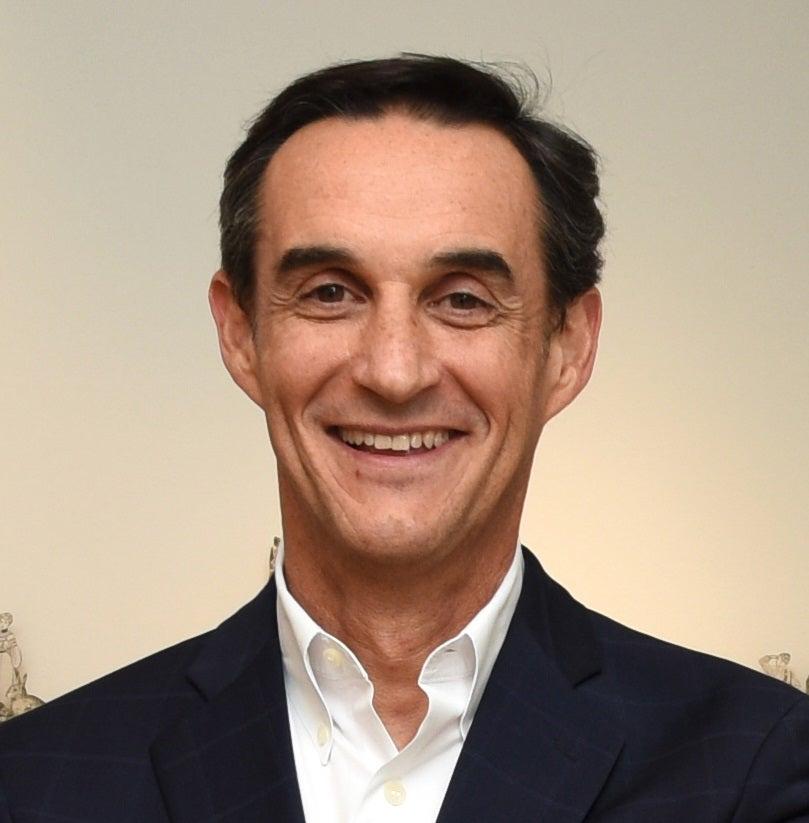 Federico Basañes