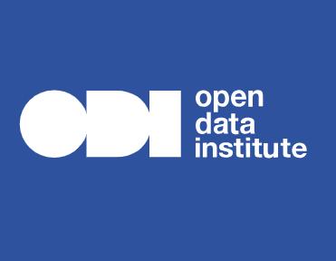 Open Data Institute