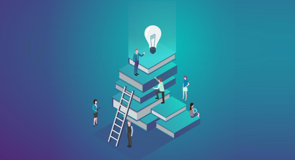 Aprendizaje abierto: conceptos, prácticas y oportunidades