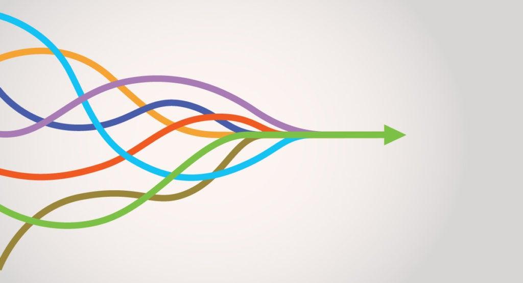 Aprendizaje adaptativo, una opción para el aprendizaje abierto
