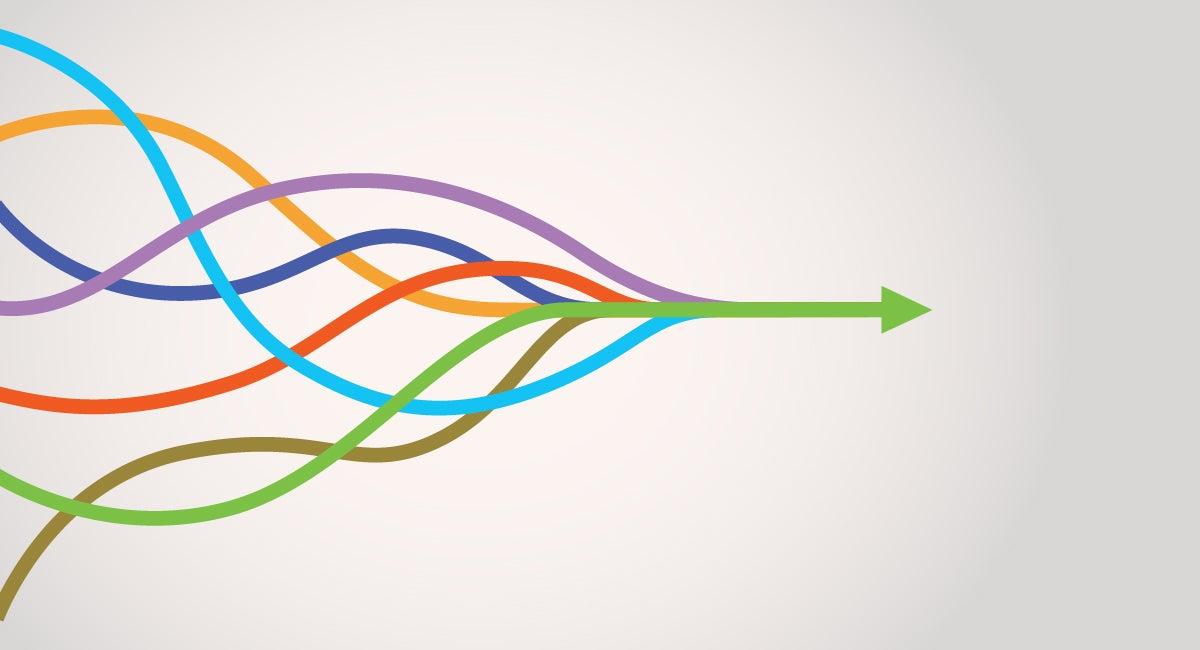 aprendizaje-adaptativo