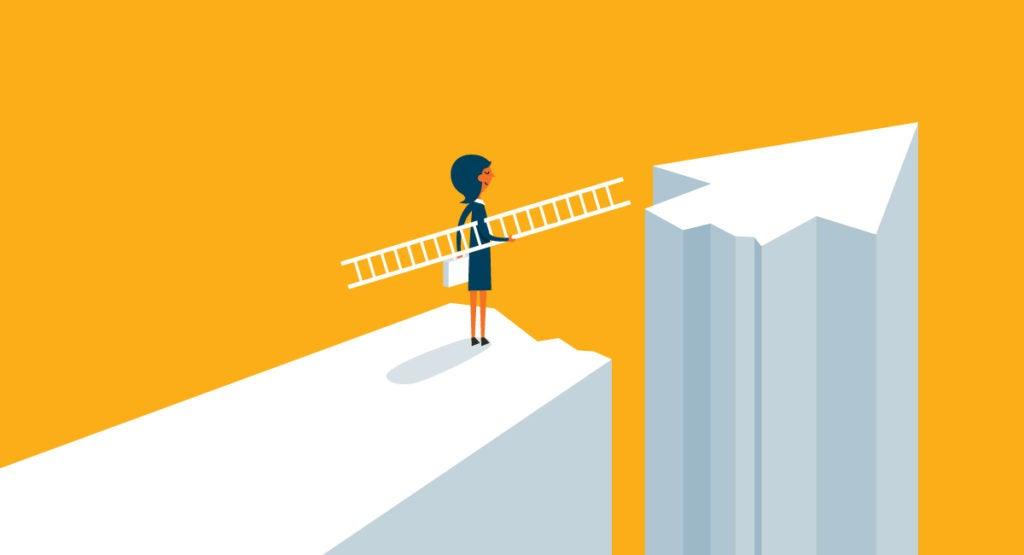 ¿Quieres aumentar el éxito de tu proyecto? Aprende sobre la gestión de riesgos