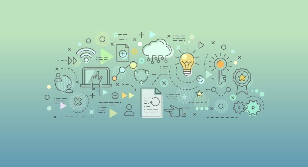 El futuro es abierto: desarrollando capacidades de datos abiertos y acceso a la información en el sector público