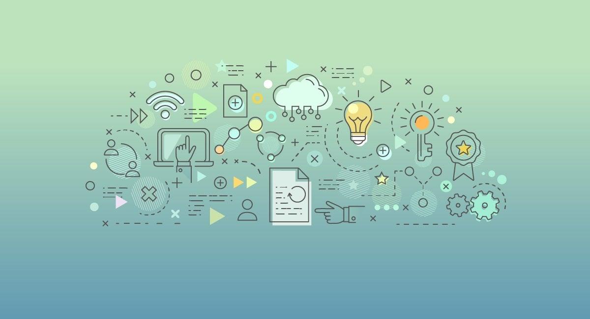 sector-publico-curso-datos-abiertos