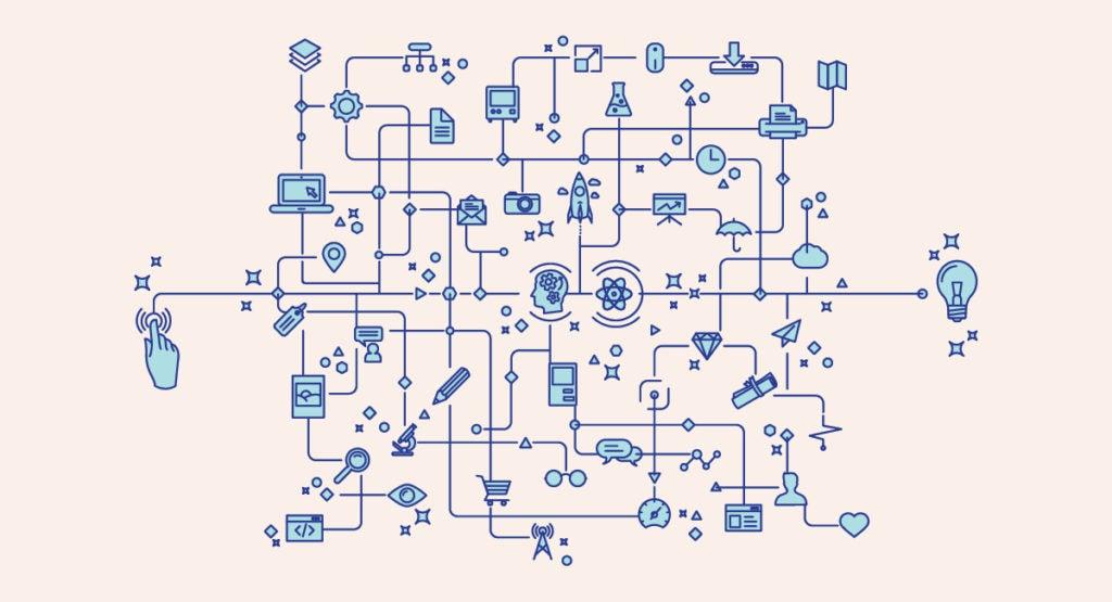¿Qué aprendimos del proceso de innovación de trece proyectos de desarrollo?