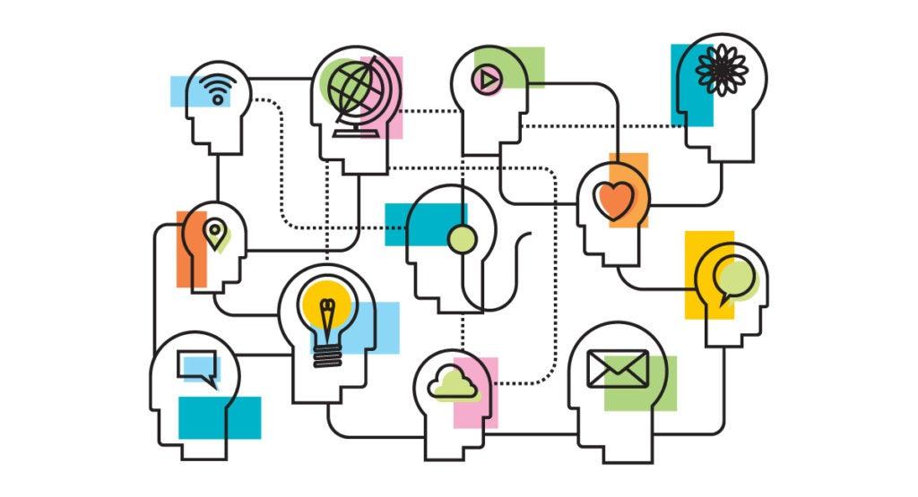 Lecciones aprendidas de los proyectos del BID: temas y tendencias