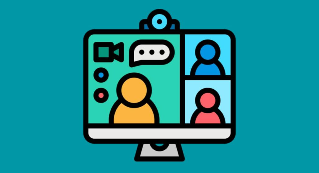 5 pasos para organizar un evento virtual exitoso en tiempos de distanciamiento social