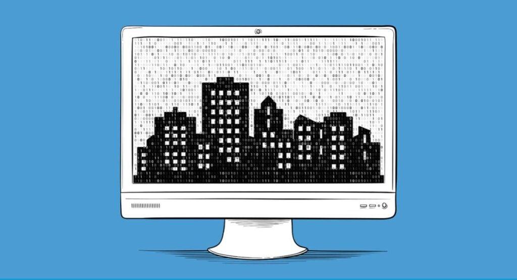 Coronavirus Impact Dashboard Toolbox: datos y herramientas de código abierto para comprender el impacto de la pandemia en ciudades de América Latina y el Caribe