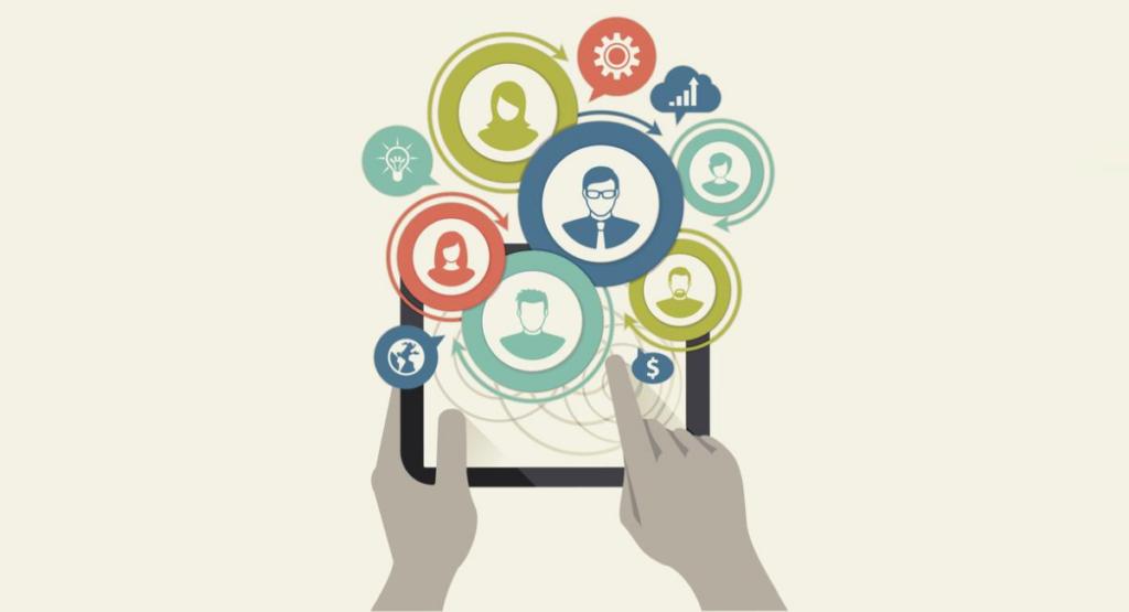 congreso-virtual-plataforma-participacion-ciudadana