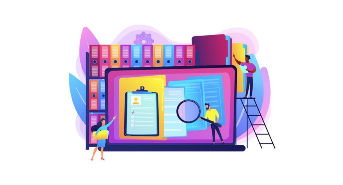 Guías y herramientas para la creación de aprendizaje en línea