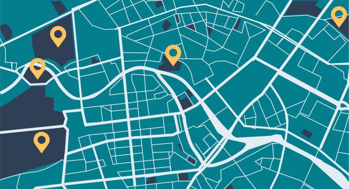 urbanpy-analisis-distancias
