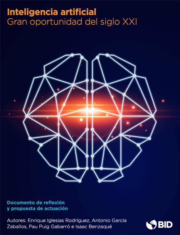 https://blogs.iadb.org/conocimiento-abierto/wp-content/uploads/sites/10/2021/03/88df81a7-6529-4768-ba68-2562f1c30386.jpg