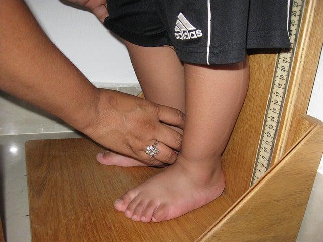 Desarrollo infantil integral: ¿qué hay que hacer para lograrlo?
