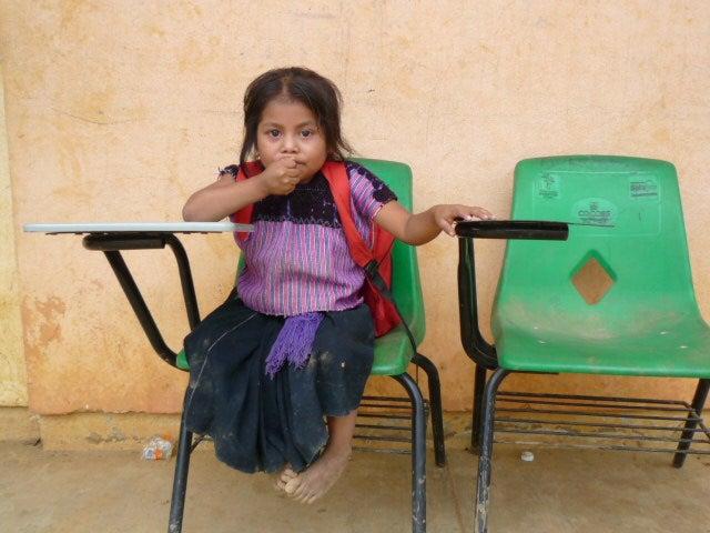 Los desafíos de las políticas en primera infancia: de la teoría a la práctica