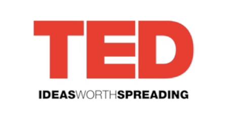 Charla TED: Los primeros 1.000 días, cruciales para el futuro de un niño