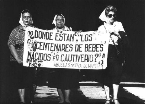 _abuelas_de_plaza_de_mayo