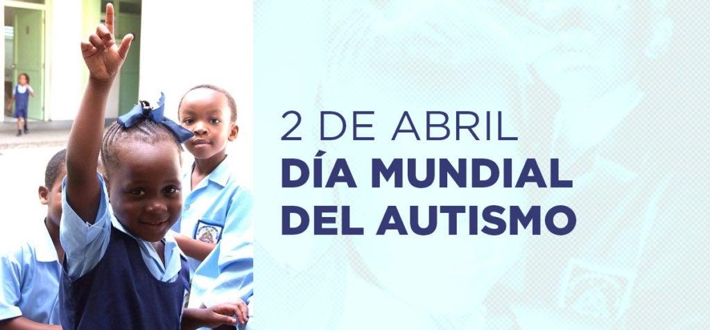 Día mundial del autismo, ¿ser inclusivo o exclusivo?