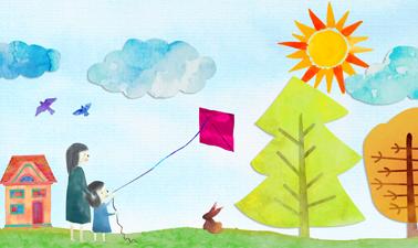 Nuevo curso gratis en línea del BID: Políticas efectivas de desarrollo infantil