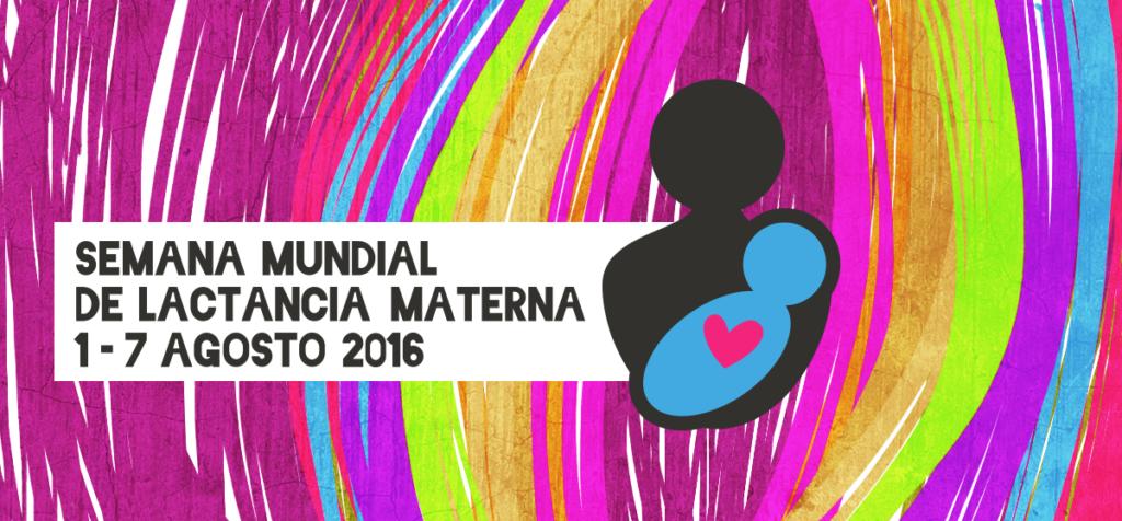 En la semana de la lactancia materna, te contamos cómo amamantar beneficia a los niños y sus mamás