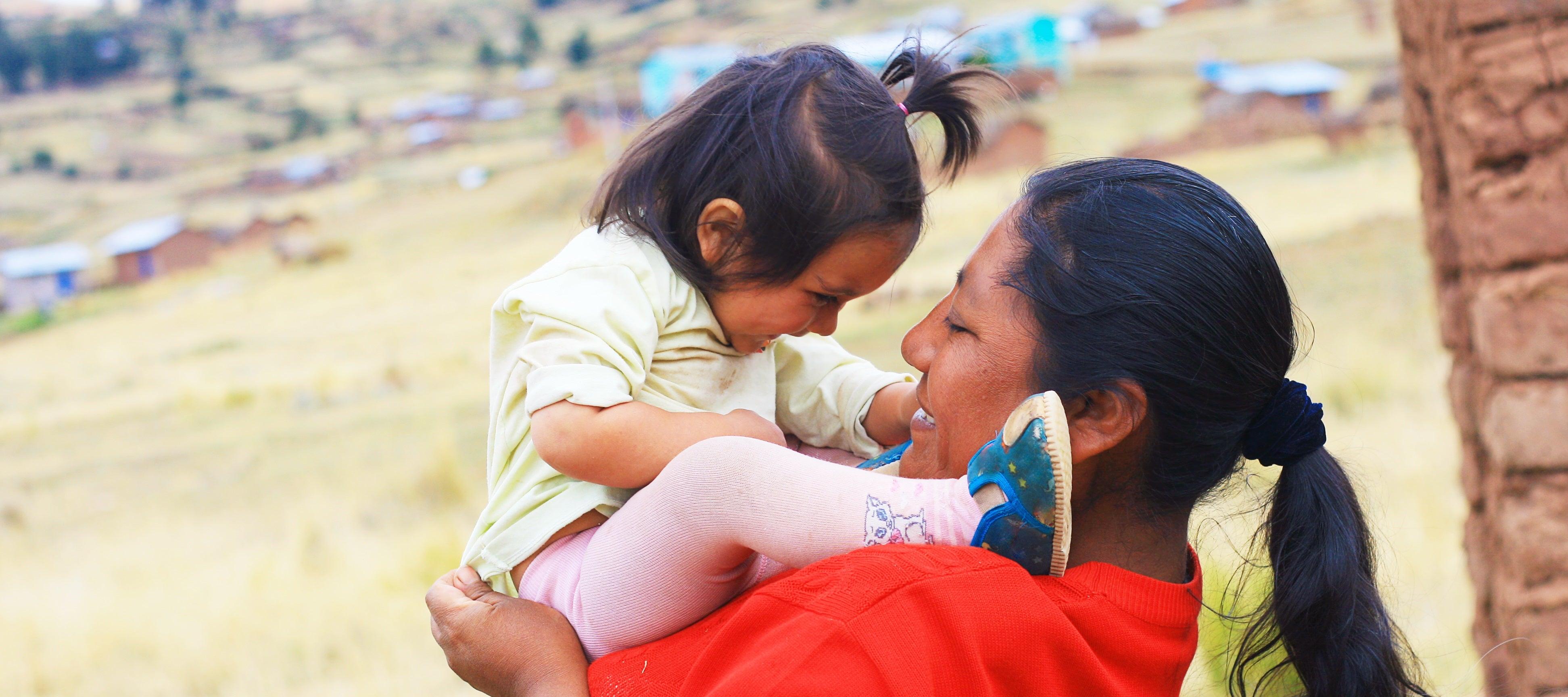 Redefiniendo La Familia Realidades Y Perspectivas
