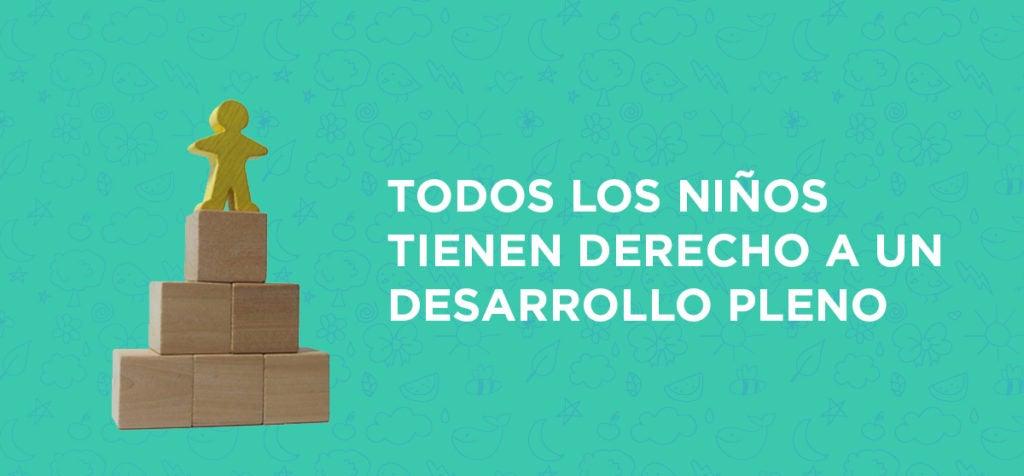 ¿Cómo garantizar la equidad desde temprana edad en Argentina?